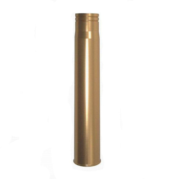 German - Ammo -8mm Casing (brass)