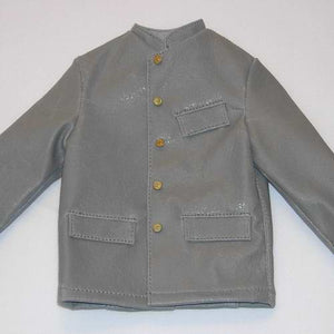 German - U-boat  Crew  grey Jacket