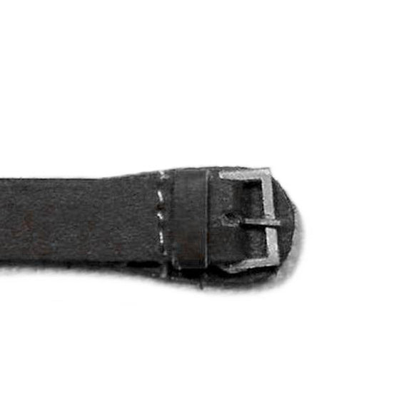Civil War - Artillery Crew Belt