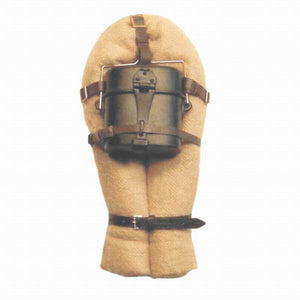 WWI - German - Assault Pack
