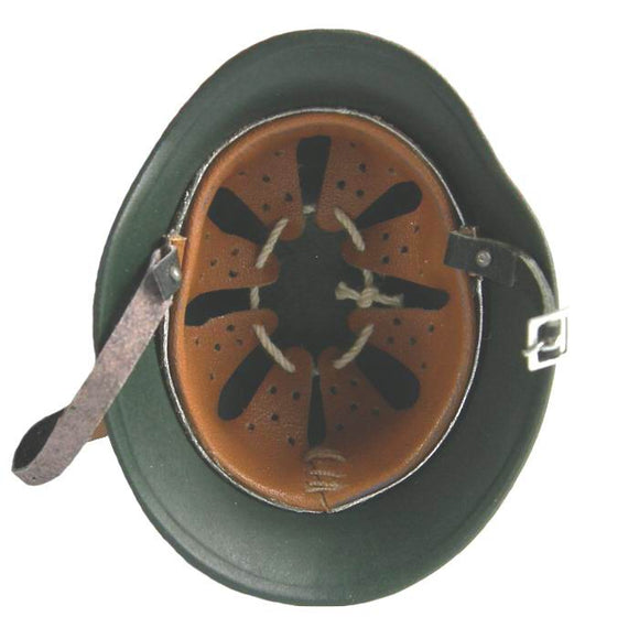 German - M35 Helmet Liner