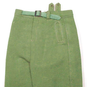 German - DAK Trousers