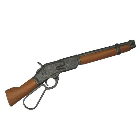 Western - Modified Winchester