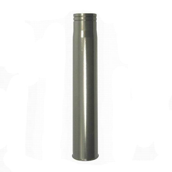 German - Ammo - 88mm Casing (steel)
