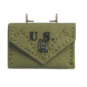 First Aid Pouch - U.S. M42