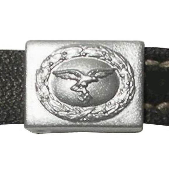 German - Enlisted Belt - blet w/ buckle