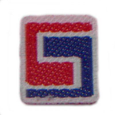 U.S. - Insignia Sleev (69th Div.)