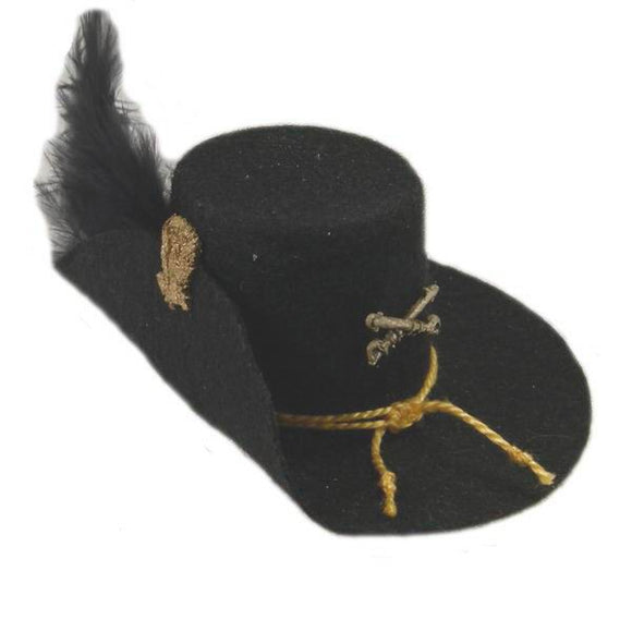 Civil War - Hardee Hat