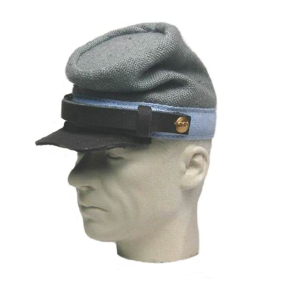 Civil War - Kepi CSA