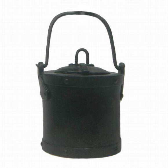 Civil War - Artillery Grease Bucket
