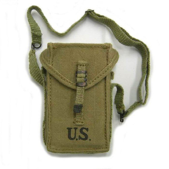 GP Utility Ammo Bag - U.S. Army