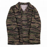 U.S. - Army Tigerstripe Blouse