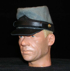 CW - Kepi - Federal - Washington Greys