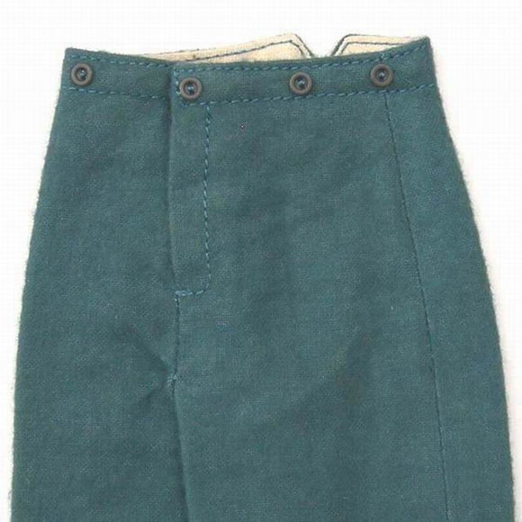 Spanish-American War - U.S. Trousers (sky blue)