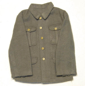 German - M40 Tunic - Kriegsmarine