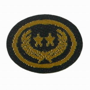 Civil War - Federal Cap Insignia