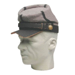 Civil War - Federal Kepi (7th NYS Militia)