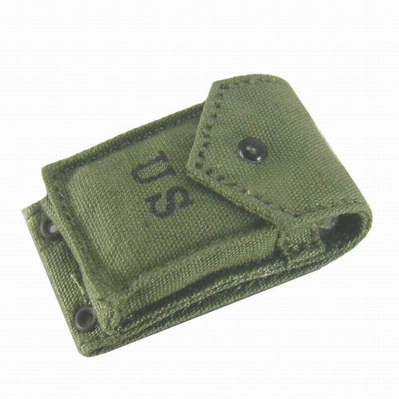 Ammo Pouch - M61