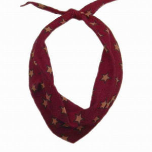 Western - Neckerchief
