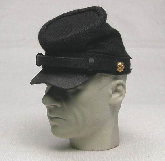 Civil War - Kepi