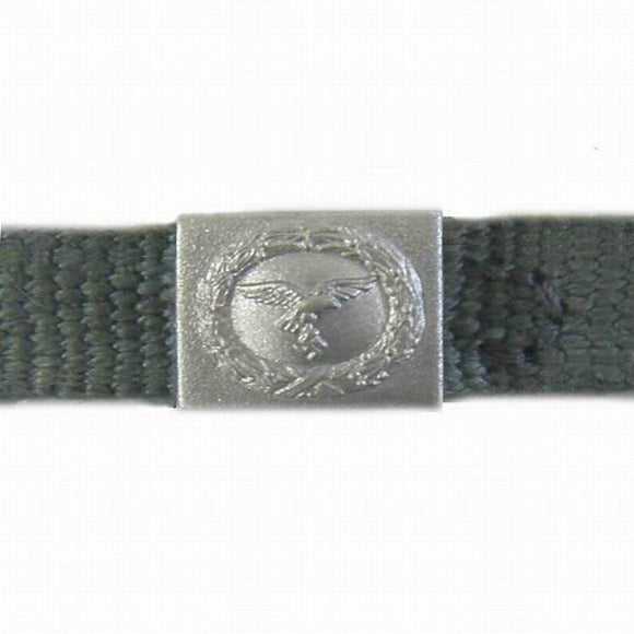 German - Luftwaffe DAK Belt