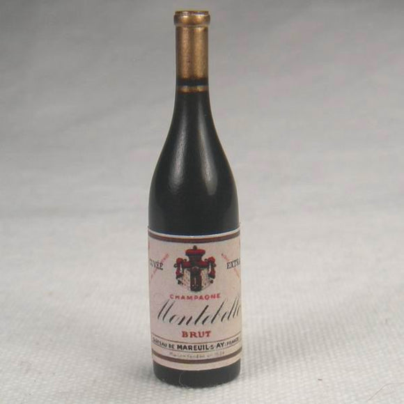 U.S. - Allied Wine 3