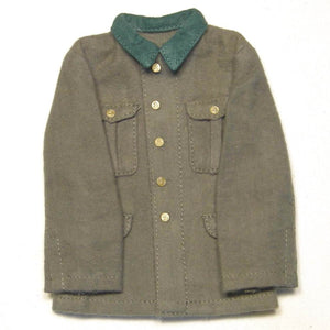 German - M36 Tunic - Kriegsmarine