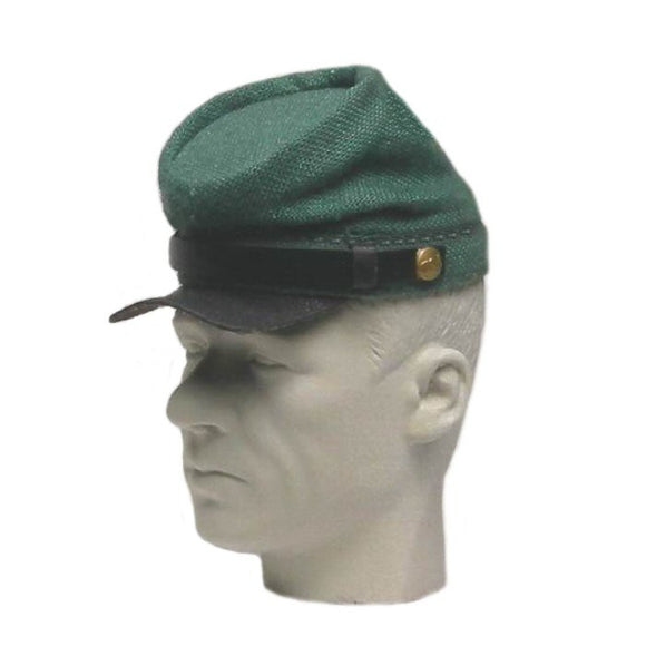 Civil War - Irish Brigade kepi