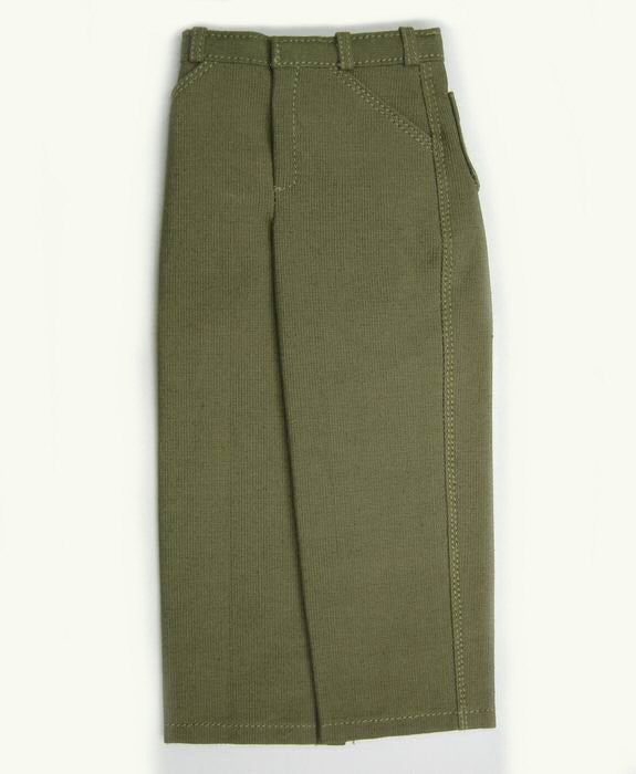 USMC - Trousers (sage green)