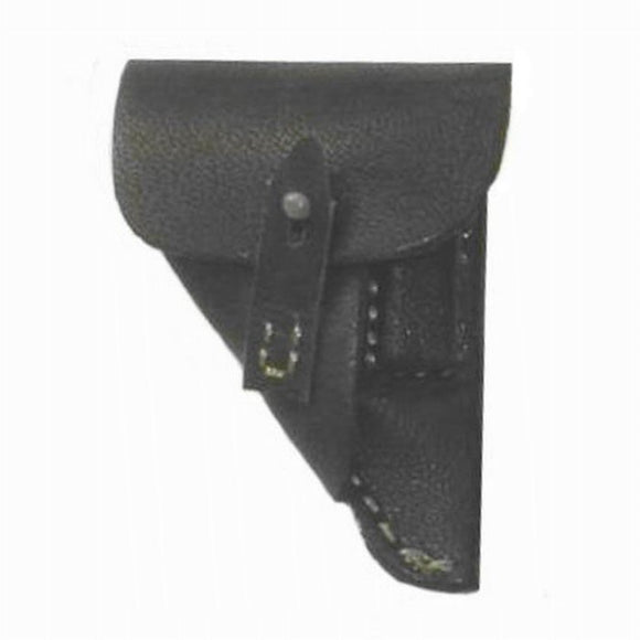 German - Holster PPK