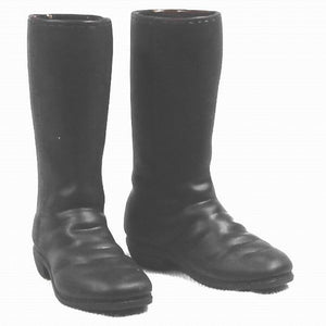 Western - Boots