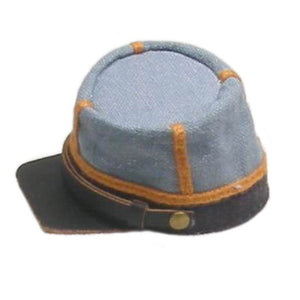 Civil War - Zouave Kepi (3nd Maryland)