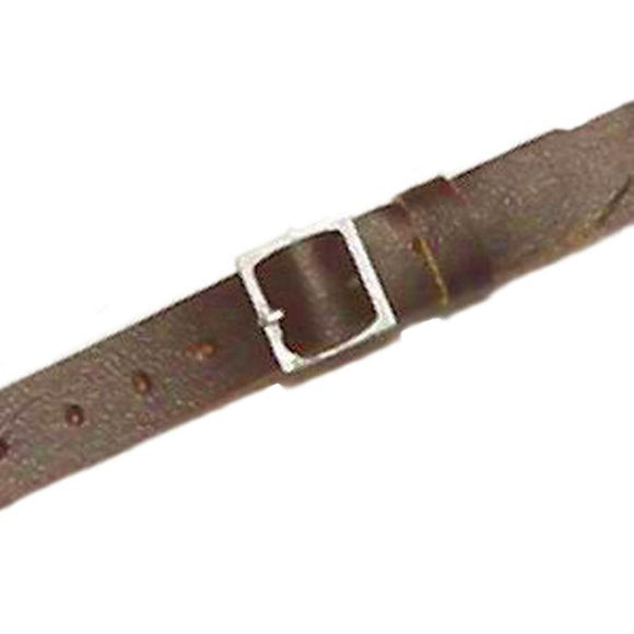 Japanese - Belt - Enlisted