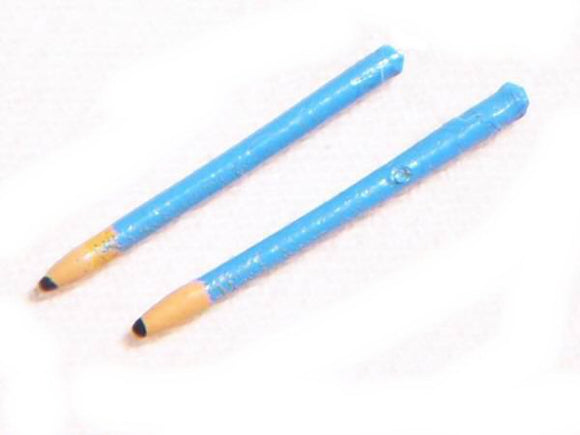 Pencils (Set of 3)