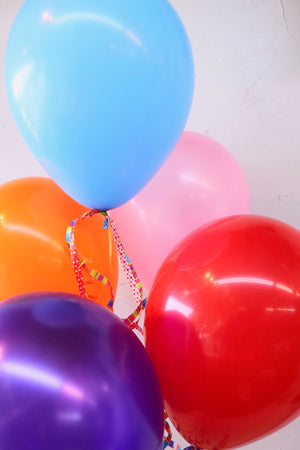 Balloon Bundle