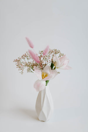 Blair Bud Vase Arrangement