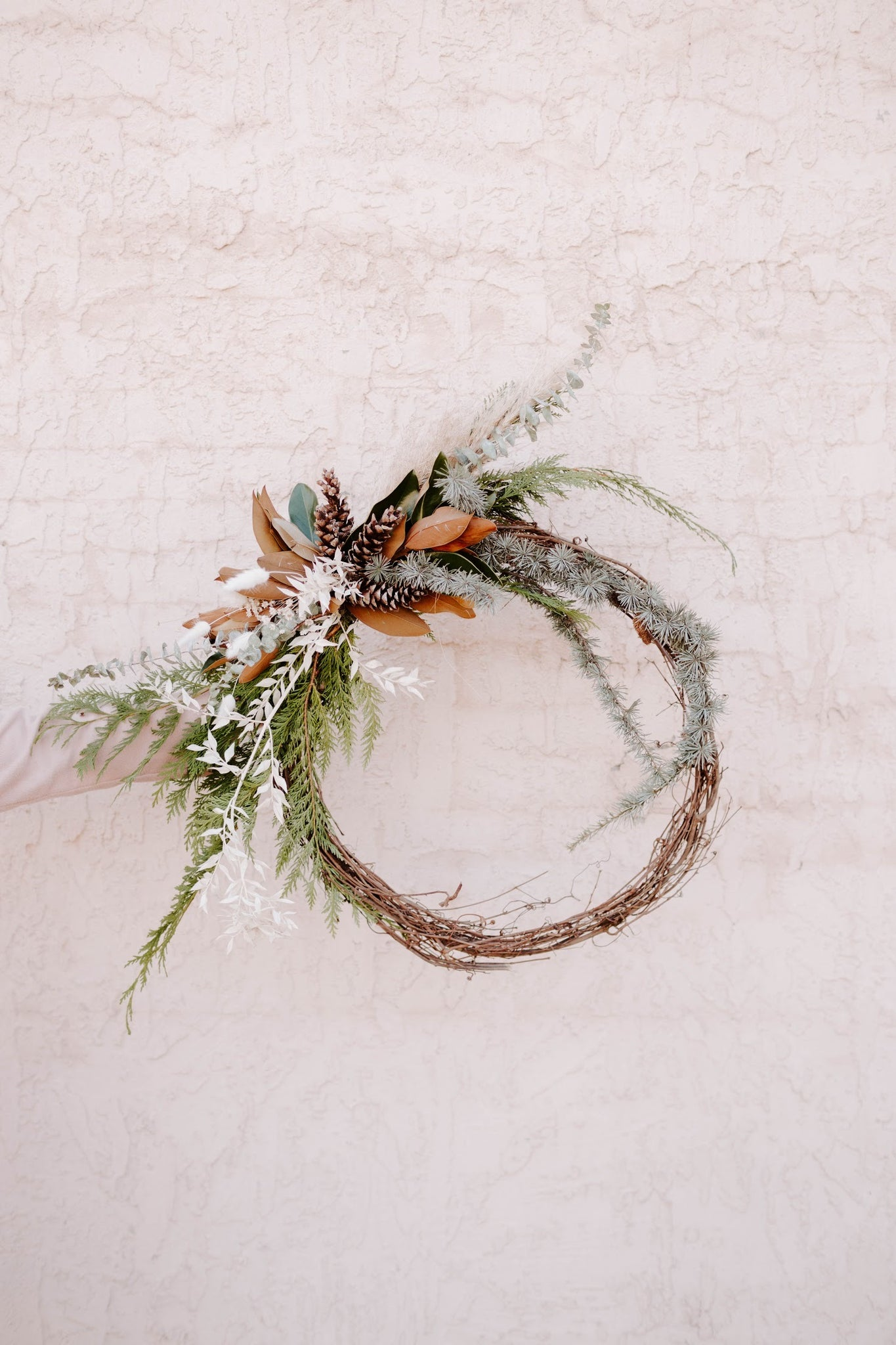 Kathleen Wreath