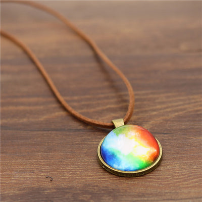View Into The Universe™ Pendant