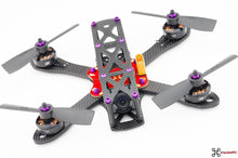 ImpluseRC ALIEN FPV FRAME