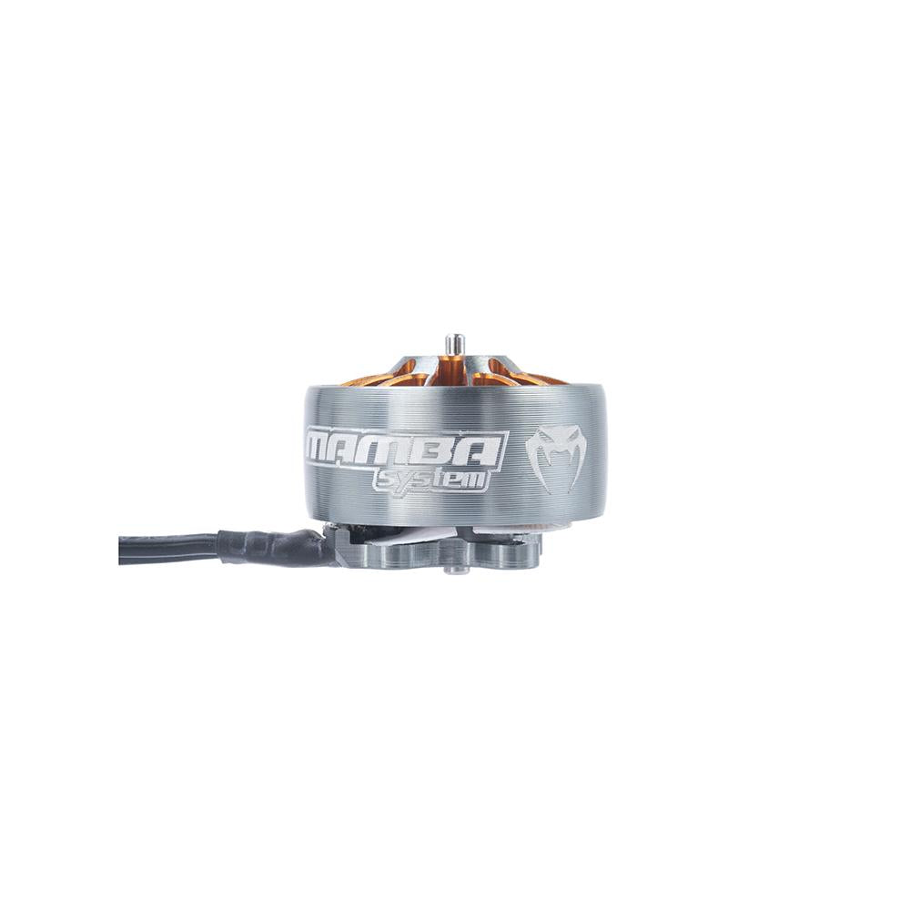 MAMBA TOKA 1606 2700/3750KV BRUSHLESS MOTOR FOR FPV RACING DRONE