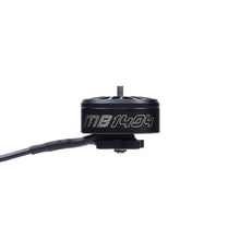 MAMBA 1404 3650/5000KV BRUSHLESS MOTOR FOR FPV DRONE BUILDING