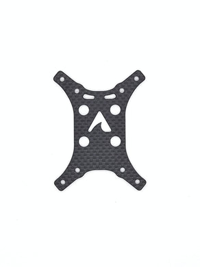 SENDSTORM LITE REPLACEMENT PARTS