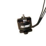Full Speed 1106 C2 4500KV/7500KV 2-4S Brushless Motor