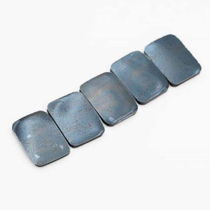 Micro Battery Anti-slip Pad (5pcs)