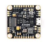 Aikon F4 3030 Flight Controller