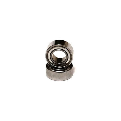 QR FMR Replacement Bearing