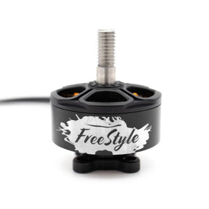 EMAX Freestyle Brushless Performance Motor 2208 2500kv