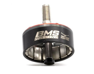 T-Motor BMS Racing 2306.5 2700kv Replacement Bell