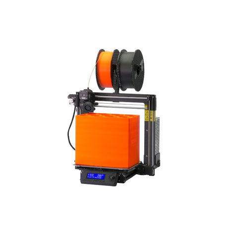 Original Prusa i3 MK3S+ 3D Printer Kit