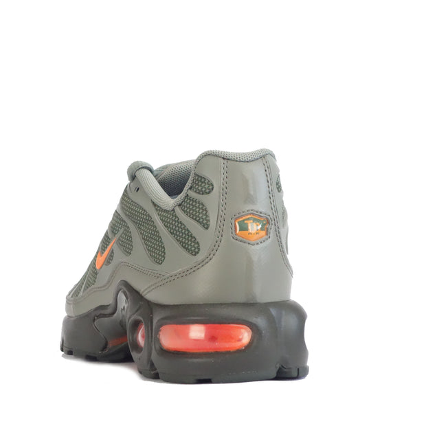 hot sale online ce505 3538f Nike Air Max Plus Junior – Sports Sector
